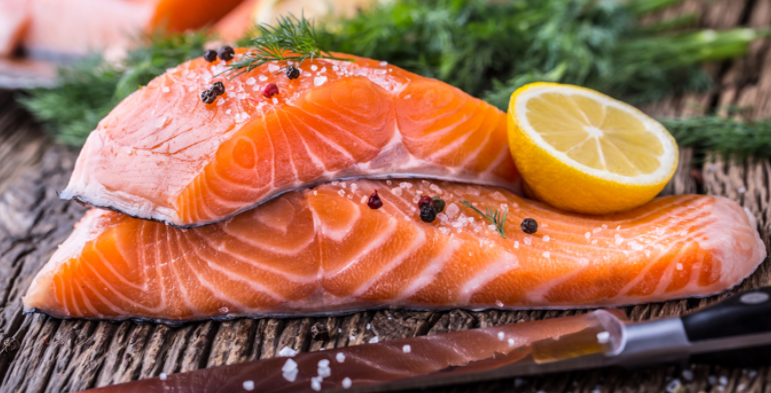 Полезни и вредни храни при подагра