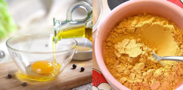 оливковое масло qjce