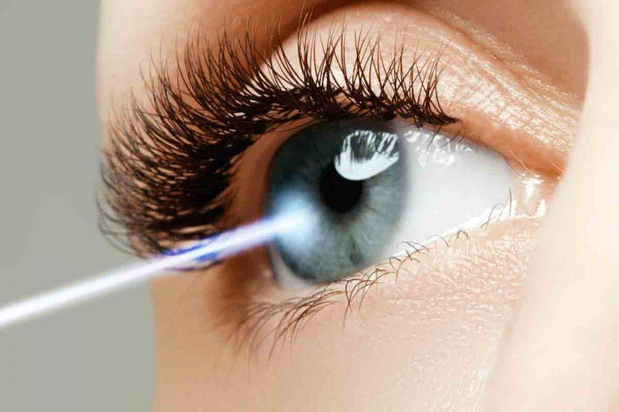 Стартира кампания за безплатен очен скрининг за диабетици..