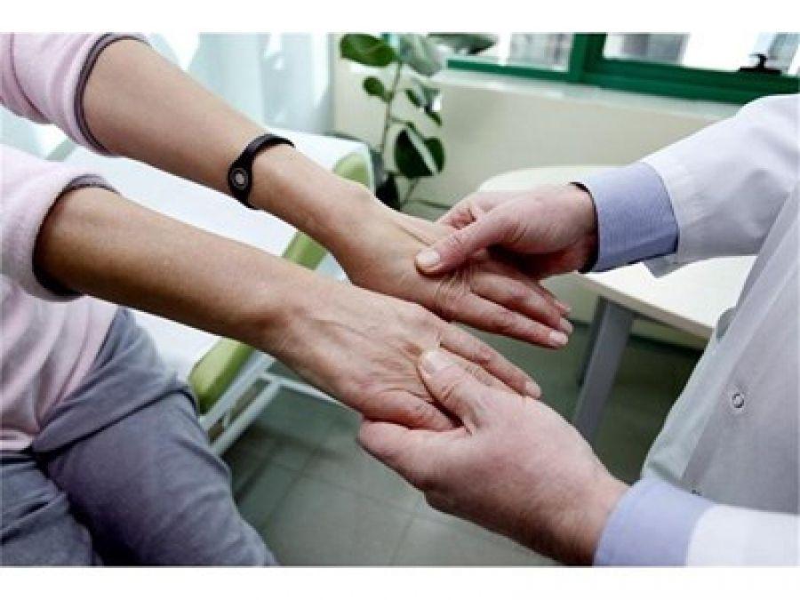 Биологични препарати при лечението на псориазис