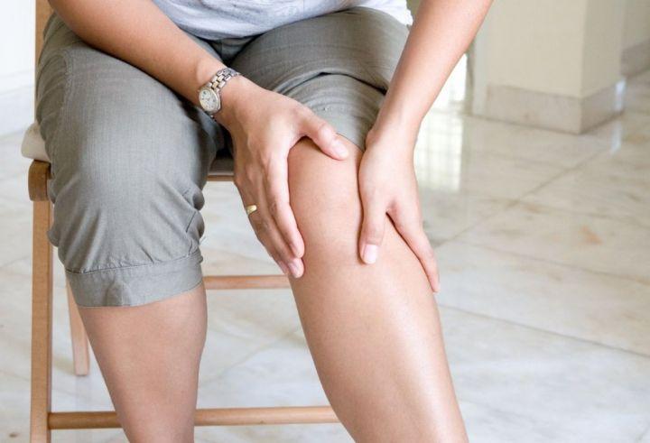 Лечение на артрит - 3 основни стъпки | Всичко за жената