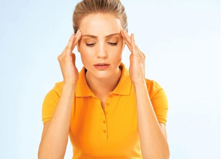 Остра болка в бедрото - причини и лечение — orientandoo.com