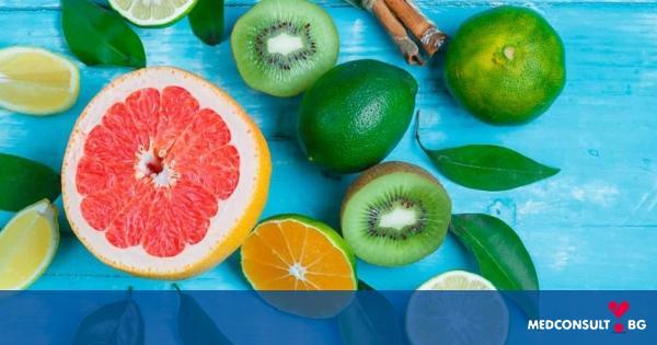 Какво са витамините и защо са толкова важни