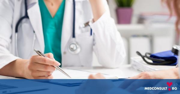 Синдром на Кон - характеристика, прояви, диагностика, лечение