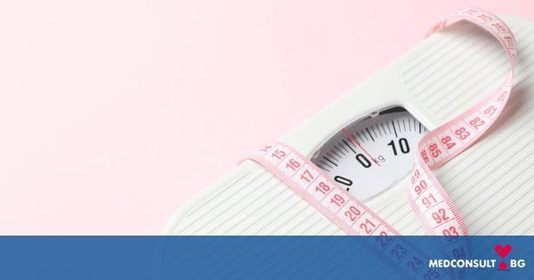 Правите упражнения, но защо не отслабвате
