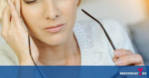 Възможности за лечение на мигрена