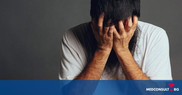 Депресия - видове, симптоми и лечение
