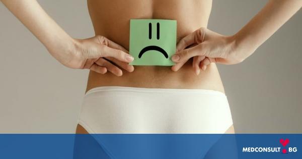 Как тялото ни подсказва, че нещо не е наред