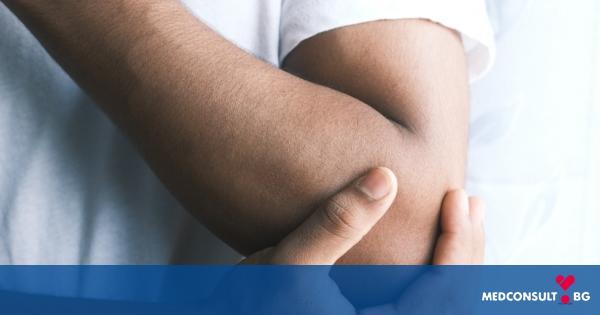 Кампания за ревматологични прегледи