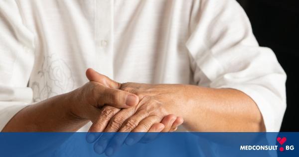 Каква е основната цел на лечението на ревматоиден артрит