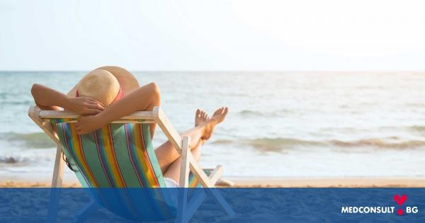 5 неудобства, които могат да развалят летните дни