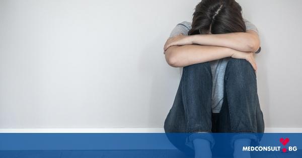 Липсата на физическа активност води до депресия