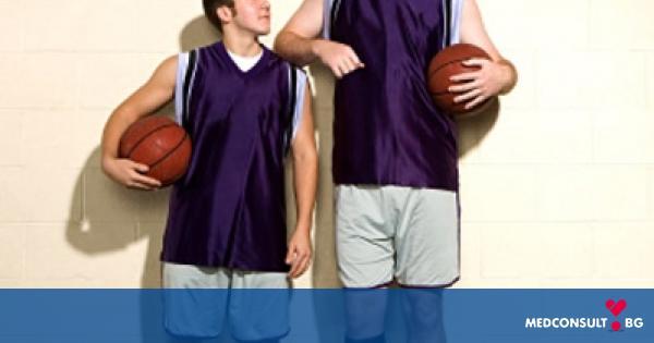 Какво означава височината за вашето здраве