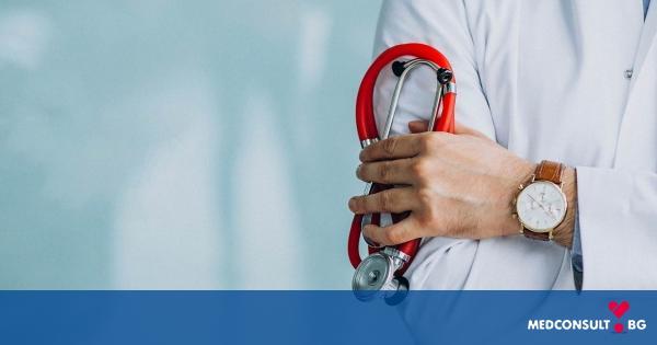 Болестта на Помпе - едно от редките невромускулни разстройства