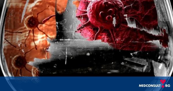 Връзката между алкохола и рака
