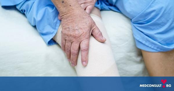 Остеопороза - защо възниква и как да се предпазим