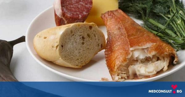Високите температури могат да направят храната вредна за здравето