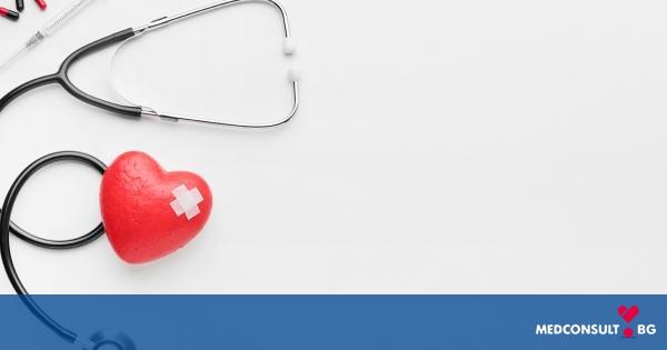 11 признака, че може да имате сърдечно заболяване