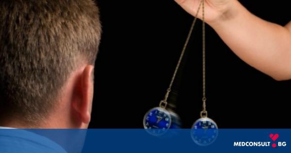Използване на хипноза и самохипноза при лечение на болка