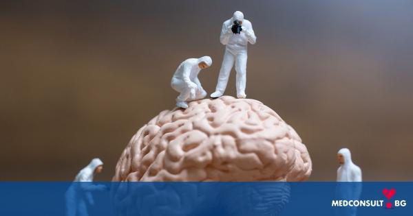 70% от пациентите с епилепсия ще се повлияят от лекарствата