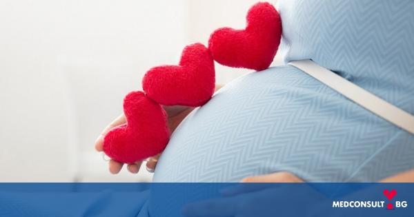 Диабет и бременност - какво е необходимо да се знае
