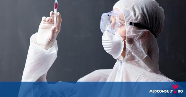5 съвета как да се подготвите за ваксинация срещу COVID-19