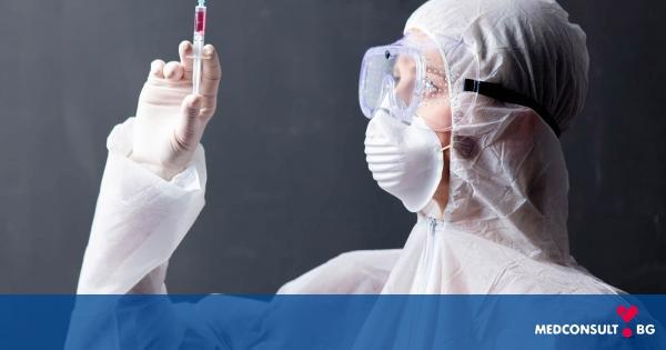 Как да се справим със страничните ефекти на ваксината срещу Covid-19