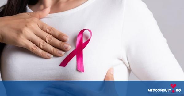 7 мита за рака на гърдата