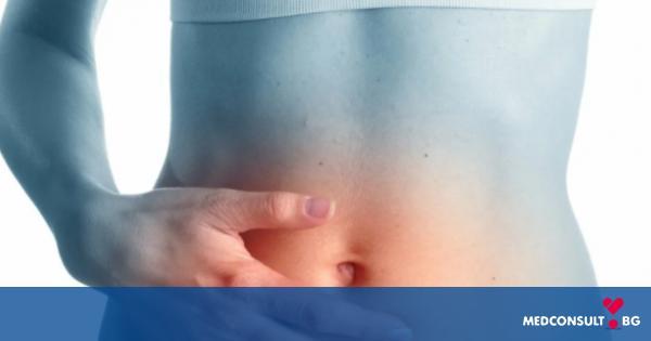Подуване на корема - причини и придружаващи симптоми