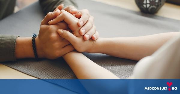 8 съвета за двойки, които изпитват затруднения със зачеването