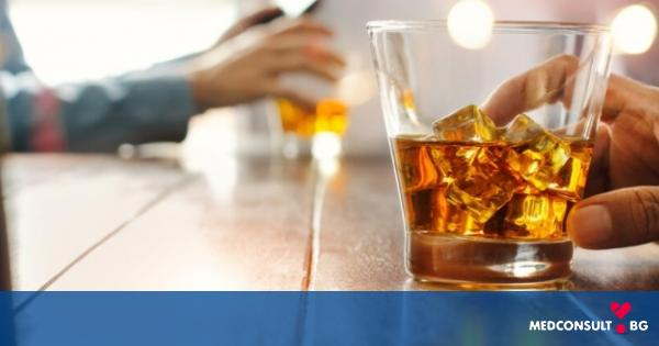 10 съвета как да се събудите без махмурлук след консумация на алкохол