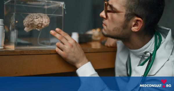 Как се променя поведението на хората, страдащи от шизофрения