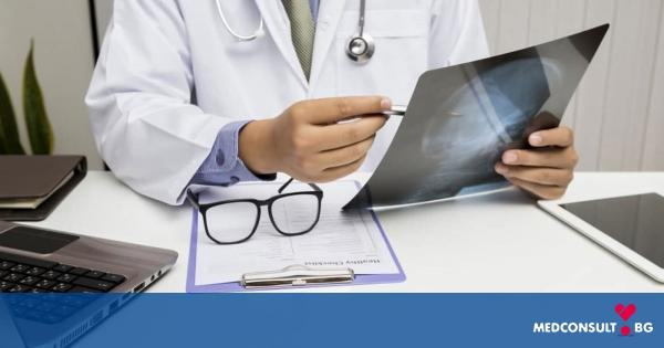 Инсулт - проява, рискови фактори, лечение