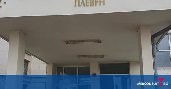 """Фондация """"Благотворителност и милосърдие"""" дари многокомпонентна система за плазма на РЦТХ в Плевен"""