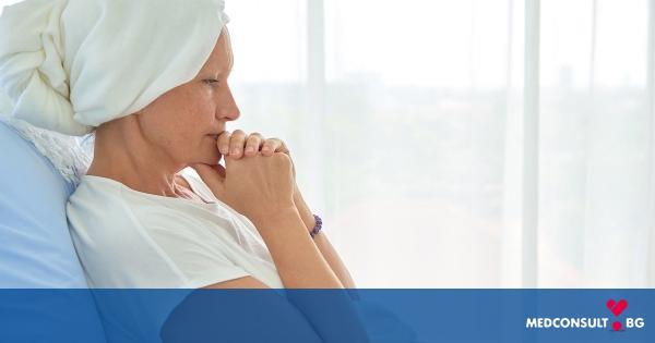 Умора по време на химиотерапията - причини и решение на проблема