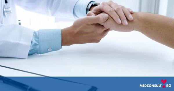 Ювенилен идиопатичен артрит може да се развие преди 16-годишна възраст
