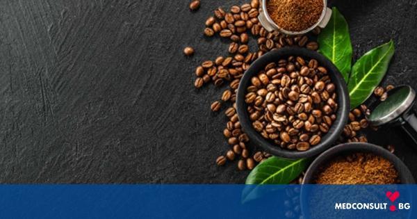 6 трика как да направите кафето по-здравословно