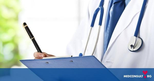 Причини за развитие и симптоми на рак на пикочния мехур