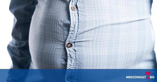 Бирен корем - защо се появява и как мъжете да се справят с него