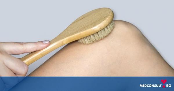 Кръвообращението има главна роля за състоянието на краката
