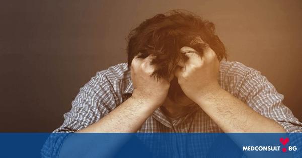 Какви са симптомите на биполярно разстройство