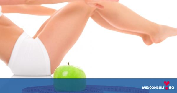 Какво е значението на въглехидратите по време на тренировка