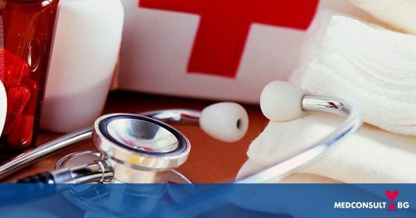 Възпалителни заболявания - кои са най-често срещаните