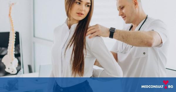 Как да поддържаме здрав гръбначен стълб и да избегнем болката в гърба