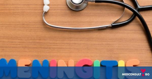 Менингит - всичко, което е важно да се знае