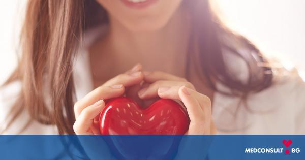 Изненадващи неща, които могат да навредят на сърцето
