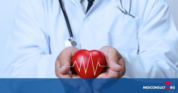 """Кампанията на """"МЕДИКА КОР"""" за безплатни кардиологични прегледи продължава с нова дата"""