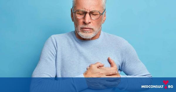 Коронавирусът може сериозно да увреди сърцето