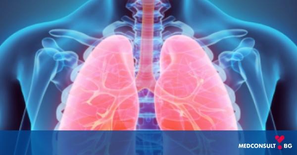 Хронична обструктивна белодробна болест (ХОББ) - причини, симптоми, рискови фактори