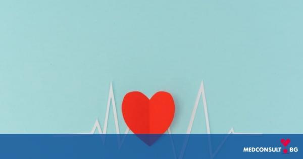 Аритмия - какво е и защо се появява